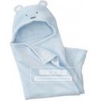 Carter's ผ้าห่อตัวเด็กเล็ก แสนนุ่ม สำหรับคุณหนูๆ (Pre-order)