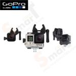 GoPro Sportsman™ Mount
