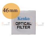 Kenko UV Filter 46mm.