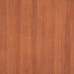 กระเบื้องลายไม้ โสสุโก้ 60x60 Silkwood-red
