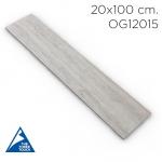 กระเบื้องลายไม้ 20x100 OG12015