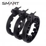 SMART Lens Gear Ring Mount