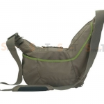 Lowepro Passport Sling II (Khaki)