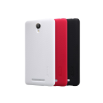 Redmi Note 2 Nillkin Frosted Shield back cover case
