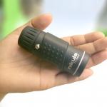 กล้องตาเดียว NIKULA 7x18 mm