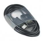 สายชาร์จ USB Micro สำหรับ Truebeyond และ Golive