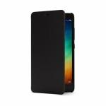 Flip Case เคสหนังฝาพับ Redmi Note 3