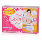 Valen  Collagen Co-Q10