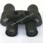 กล้อง Canon 60x60