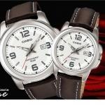 นาฬิกาคู่ นาฬิกาคู่รัก แท้ 100% พร้อมส่ง