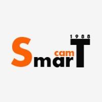ร้านSmartCam1988