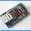 1x ENC28J60 Ethernet LAN Network Module thumbnail 2