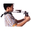 SMART Shoulder DSLR Rigs Set DSM-802 thumbnail 6