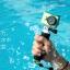 Original Floating Grip for Xiaomi Yi Action Camera - ทุ่นลอยน้ำ thumbnail 6