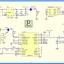 1x Ublox NEO-6M GPS module with Antenna thumbnail 5