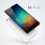 Xiaomi Mi Note 64GB thumbnail 2