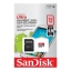 SanDisk Ultra Micro SD SDHC Memory Card UHS-1 CLASS 10 thumbnail 2