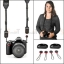 Peak Design Anchor-Link อุปกรณ์ช่วยยึดสายกล้องและสายรัดข้อมือ thumbnail 3