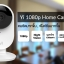 Yi 1080p IP Camera 2 thumbnail 2