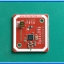 1x PN532 NFC RFID V3 For Arduino Android Phone Module thumbnail 2