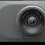 Yi Smart DASH Camera thumbnail 9