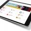 Xiaomi Mi Pad 2 thumbnail 8