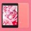 Xiaomi Mi Pad 16GB thumbnail 8