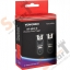 Wireless Flash Trigger Yongnuo RF-603C ii for Canon C3 thumbnail 5