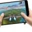 Xiaomi Mi Pad 2 thumbnail 9