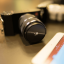 กล้อง M1 Mirrorless Digital Camera thumbnail 15