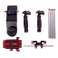 SMART Shoulder DSLR Rigs Set DSM-802 thumbnail 7