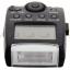 Speedlight Meike MK-310N for Nikon Auto i-TTL Hi-Speed Sync 1/8000 thumbnail 2