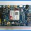 1x SIM808 GPS GPRS/GSM 850/900/1800/1900 MHz with Antennas thumbnail 5