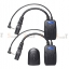 Flash Wireless Trigger AC Supply FP-8 set 2 Receiver thumbnail 1