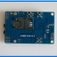 1x SIM808 GPS GPRS/GSM 850/900/1800/1900 MHz with Antennas thumbnail 7