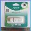 1x USB2.0 Flash Drive 16 GB AH333 Apacer Flash Memory Stick thumbnail 2