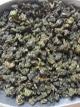 ชาอู่หลงเบอร์ 12 AAA พรีเมี่ยม ถุงซิปเปอร์ฟอย์ดลวดลายสี จำนวน 4 กิโลกรัม