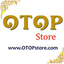 OTOPstore.com