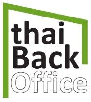 http://www.thaibackoffice.com/PLATINUM/admin.asp?dir=9kaEcbbzuSBz7Q0kzuIbafHaY1zRbSa0zqHSsfaAzfRaffIzqyStzfuuaIy1ISulJbapaLuSlQ0QbS