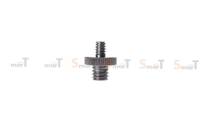 3/8 to 1/4 screw