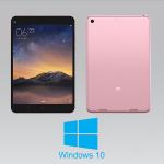 Mi Pad 2 Window 10 64GB สีชมพู