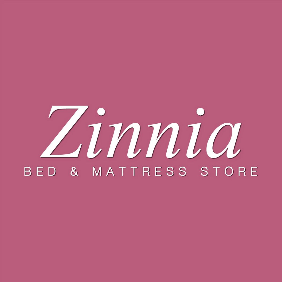 ร้านZinnia Bedding Store