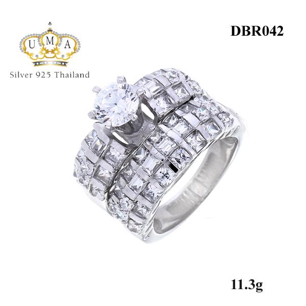 แหวนคู่เพชรcz เกรดดี น้ำใส,แหวนคู่,แหวนแต่งงาน,แหวนหมั่น,แหวนคู่เงินแท้,แหวนคู่เพชร,แหวนคู่ทองคำขาว,แหวนคู่รัก,แหวนคู่เพชรcz,แหวนคู่ราคาถูก,แหวนคู่น่ารัก