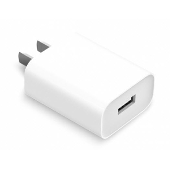 Adapter USB Fast Changer 18W