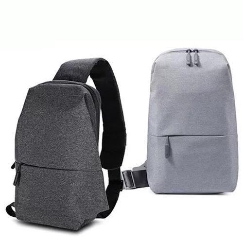 Mi City Sling Bag (กระเป๋าสะพายข้าง)