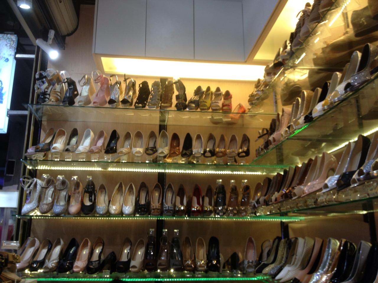 อุปกรณ์ร้านขายเสื้อผ้า, อะคริลิค, ราคาถูก, ตกแต่งร้าน