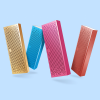 Xiaomi Colored Bluetooth Speaker