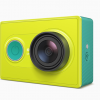 วิธีการ Reset Factory Xiaomi Yi Action Camera