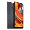 Xiaomi Mi Mix 2 [6 / 64 GB] -Black ประกันศูนย์ไทย