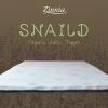 Latex Topper - SNAILD